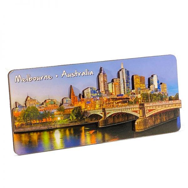 3D-Wood-Panoramic-Melbourne